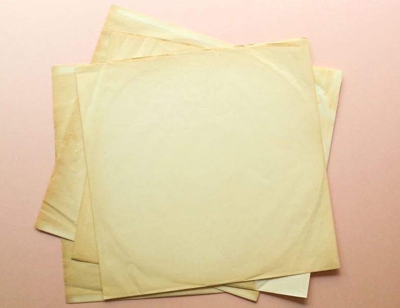 Papier de cellulose vs papier de chanvre